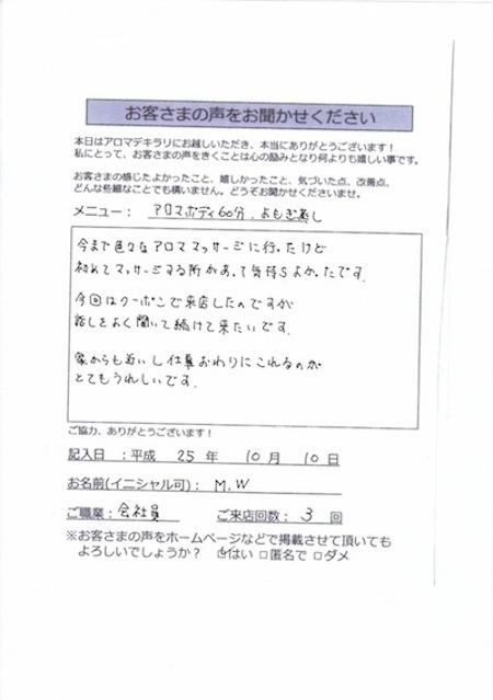 IMG_20131120_00121
