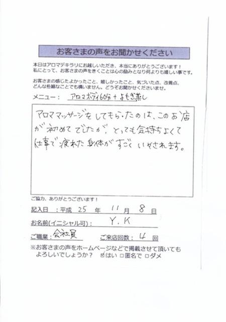 IMG_20131120_0021